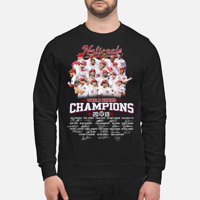 https://kingtees.shop/teephotos/2019/11/Nationals-World-Series-Champions-2019-Signature-sweater.jpg