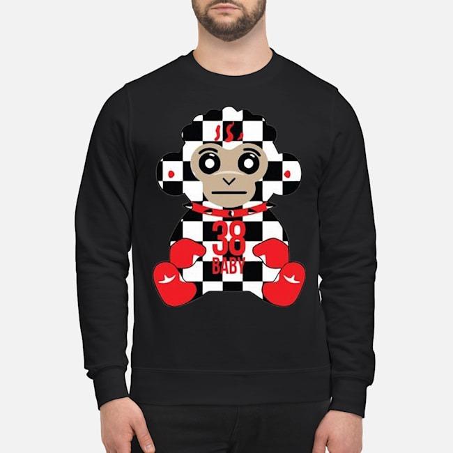 https://kingtees.shop/teephotos/2019/11/Never-Broke-Again-38-Baby-Monkey-Checkers-sweater.jpg