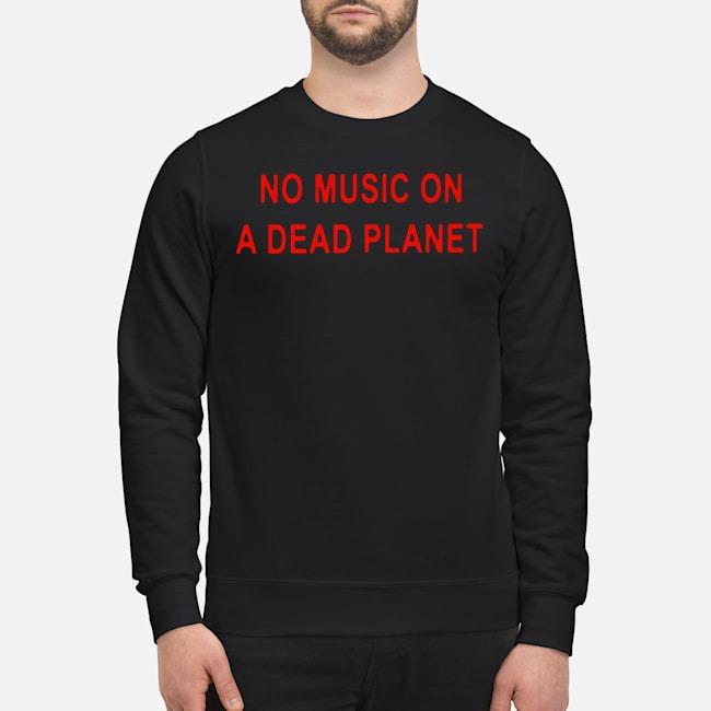 https://kingtees.shop/teephotos/2019/11/Official-No-Music-On-A-Dead-Planet-Sweater.jpg