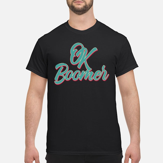 https://kingtees.shop/teephotos/2019/11/Official-Ok-Boomer-Shirt.jpg