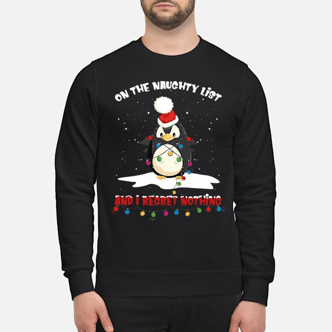 https://kingtees.shop/teephotos/2019/11/Penguin-On-The-Naughty-List-And-I-Regret-Nothing-Christmas-Sweater.jpg