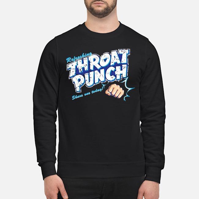 https://kingtees.shop/teephotos/2019/11/Refreshing-throat-punch-share-one-today-Sweater.jpg