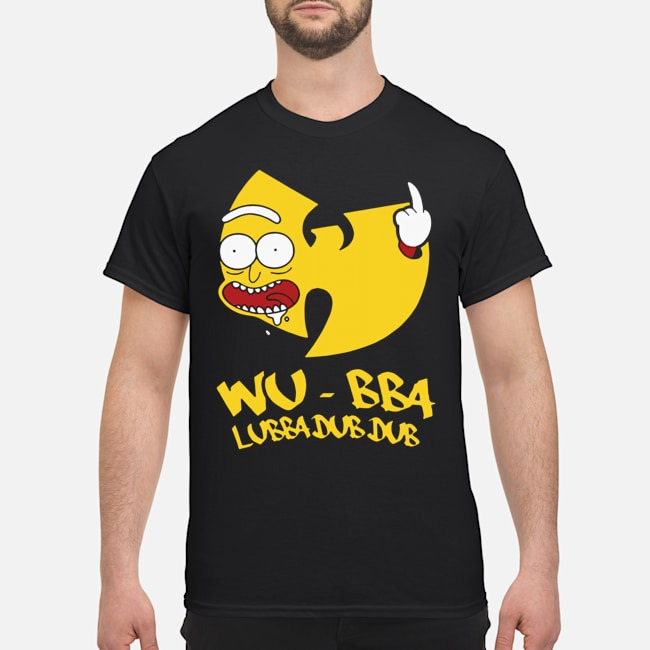 https://kingtees.shop/teephotos/2019/11/Rick-Sanchez-Wu-Tang-Wubba-Lubba-Dub-Dub-shirt.jpg