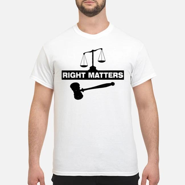 https://kingtees.shop/teephotos/2019/11/Right-Matters-For-2020-Shirt.jpg