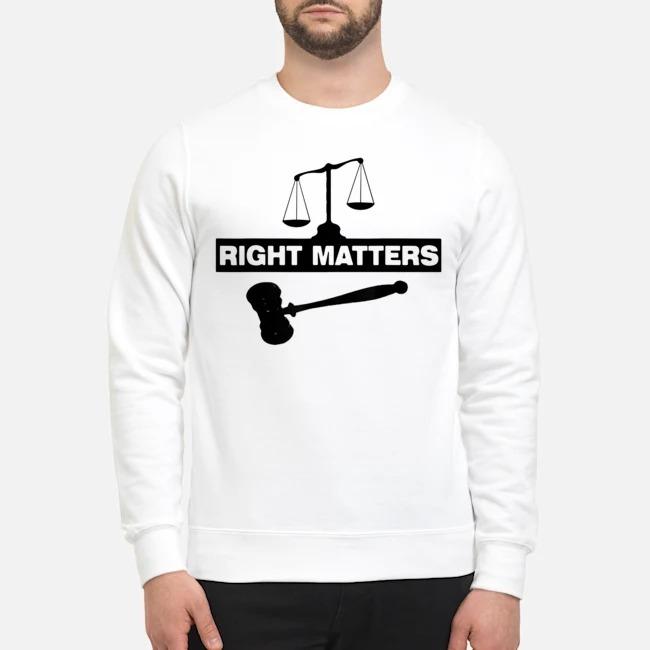 https://kingtees.shop/teephotos/2019/11/Right-Matters-For-2020-Sweater.jpg