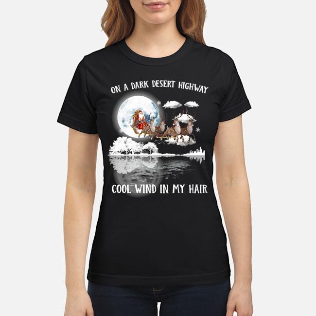 https://kingtees.shop/teephotos/2019/11/Santa-Claus-Riding-Reindeer-On-A-Dark-Desert-Highway-Cool-Wind-In-My-Hair-Ladies.jpg