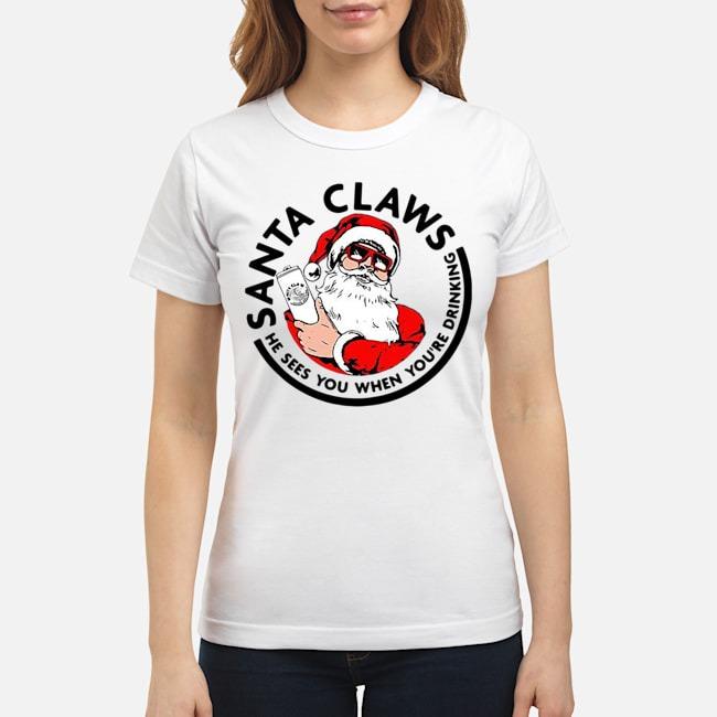 https://kingtees.shop/teephotos/2019/11/Santa-Claws-he-sees-you-when-you_re-drinking-White-Claw-Christmas-Ladies.jpg