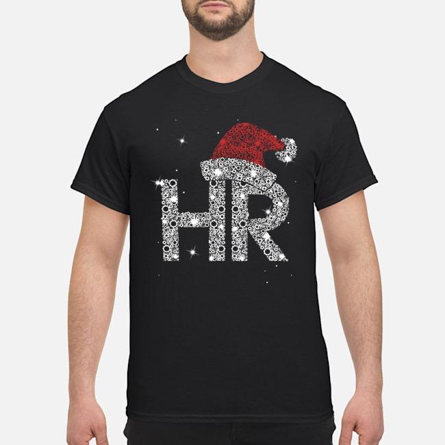 https://kingtees.shop/teephotos/2019/11/Santa-HR-Human-Resources-Diamond-Christmas-shirt.jpg
