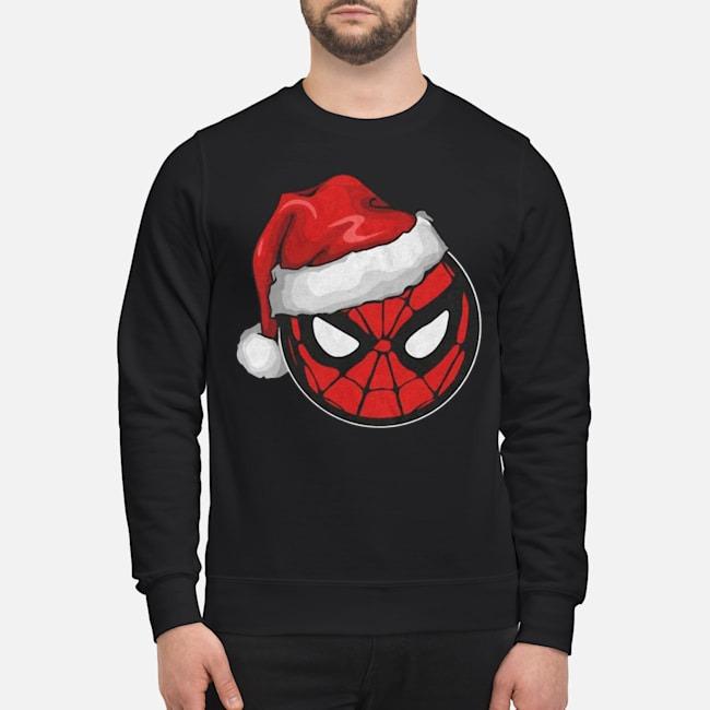 https://kingtees.shop/teephotos/2019/11/Santa-Spider-Man-Christmas-Sweater.jpg