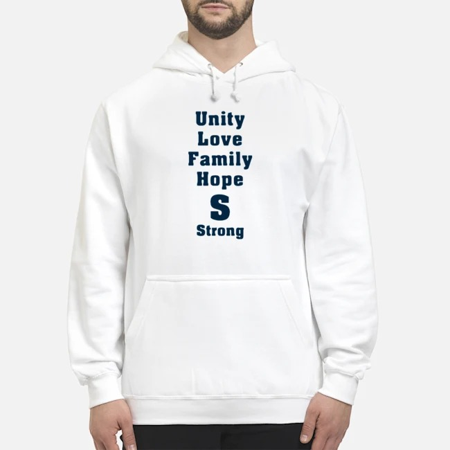 https://kingtees.shop/teephotos/2019/11/Saugus-Strong-Unity-Love-Family-Hope-Hoodie.jpg