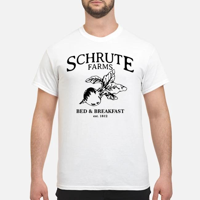 https://kingtees.shop/teephotos/2019/11/Schrute-Farms-Bed-And-Breakfast-Est-1812-Shirt.jpg