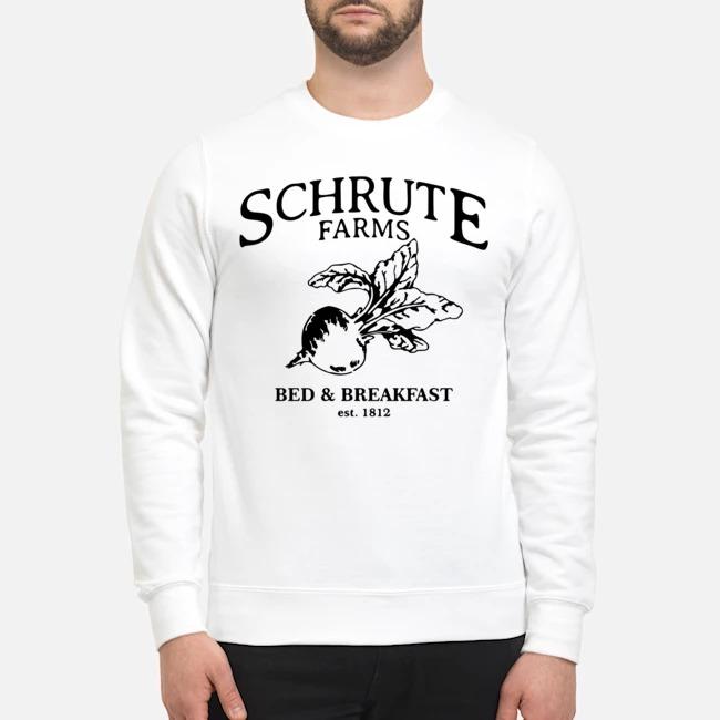 https://kingtees.shop/teephotos/2019/11/Schrute-Farms-Bed-And-Breakfast-Est-1812-Sweater.jpg