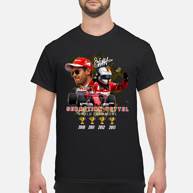 https://kingtees.shop/teephotos/2019/11/Sebastian-Vettel-World-Champions-2010-2013-Signature-Shirt.jpg