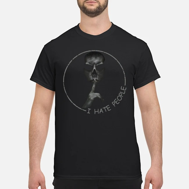 https://kingtees.shop/teephotos/2019/11/Shhhh-Silent-Skull-I-Hate-People-Shirt.jpg