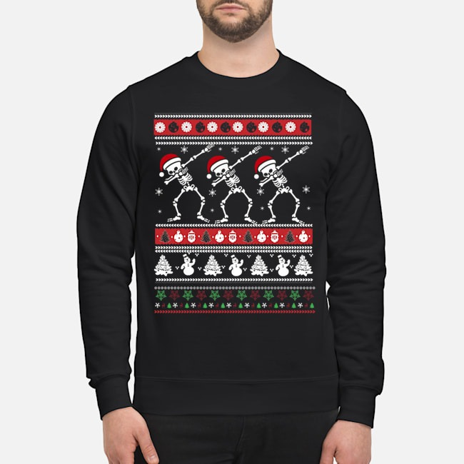 https://kingtees.shop/teephotos/2019/11/Skeletons-Santa-Ugly-Christmas-Sweater.jpg