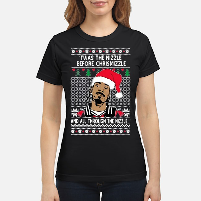 https://kingtees.shop/teephotos/2019/11/Snoop-Dogg-Twas-The-Nizzle-Before-Christmizzle-And-All-Through-The-Hizzle-Ugly-Christmas-Ladies.jpg