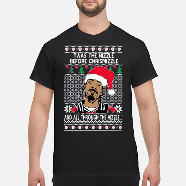 https://kingtees.shop/teephotos/2019/11/Snoop-Dogg-Twas-The-Nizzle-Before-Christmizzle-And-All-Through-The-Hizzle-Ugly-Christmas-Shirt.jpg