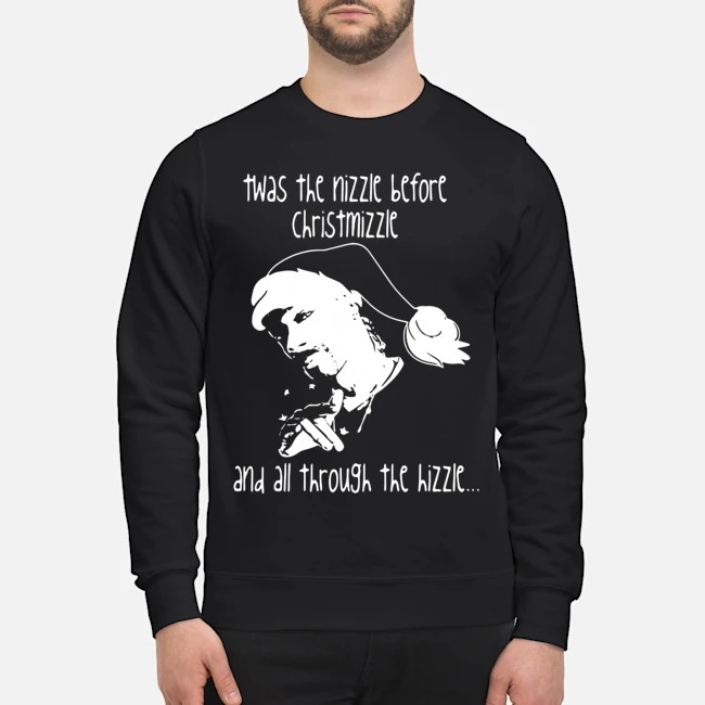 https://kingtees.shop/teephotos/2019/11/Snoop-Dogg-twas-the-nizzle-before-christmizzle-and-all-through-the-hizzle-Sweater.jpg