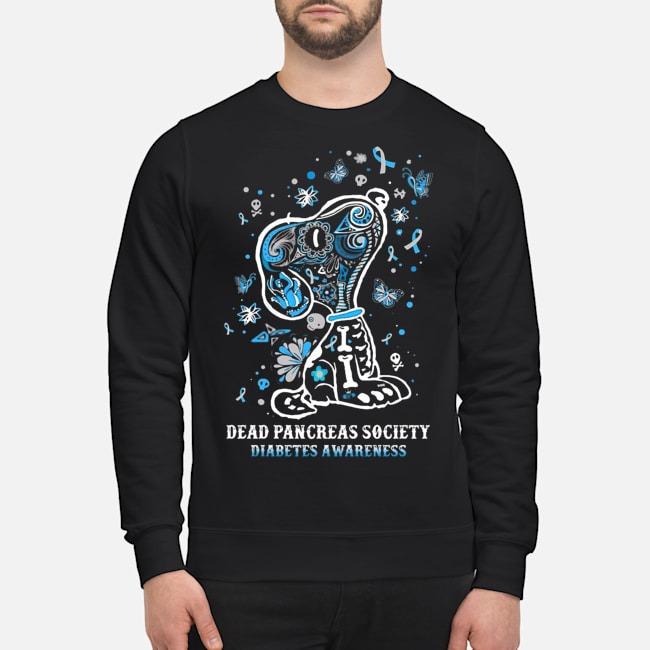 https://kingtees.shop/teephotos/2019/11/Snoopy-Dead-Pancreas-Society-Diabetes-Awareness-sweater.jpg