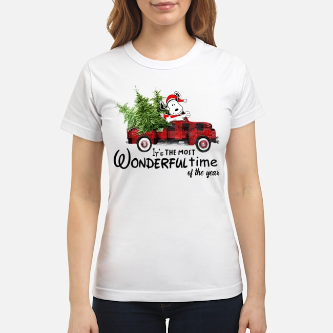 https://kingtees.shop/teephotos/2019/11/Snoopy-Truck-Its-The-Most-Wonderful-Time-Of-The-Year-Christmas-ladies.jpg