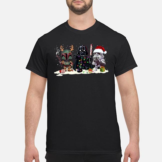 https://kingtees.shop/teephotos/2019/11/Star-Wars-Boba-Fett-Darth-Vader-and-Stormtrooper-Christmas-shirt.jpg