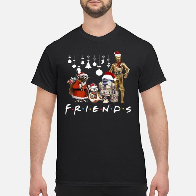 https://kingtees.shop/teephotos/2019/11/Star-Wars-Yoda-BB-8-R2-D2-C-3PO-Friends-Shirt.jpg