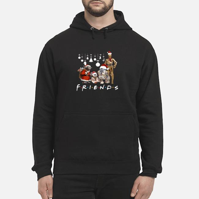 https://kingtees.shop/teephotos/2019/11/Star-Wars-Yoda-BB-8-R2-D2-C-3PO-Friends-hoodie.jpg