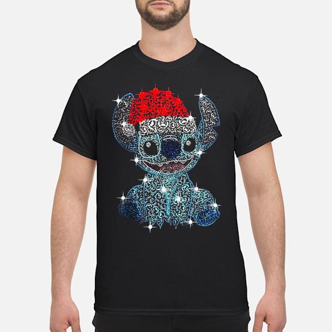 https://kingtees.shop/teephotos/2019/11/Stitch-Diamond-Christmas-Shirt.jpg