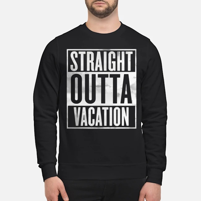 https://kingtees.shop/teephotos/2019/11/Straight-Outta-Vacation-Sweater.jpg