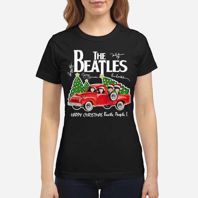 https://kingtees.shop/teephotos/2019/11/The-Beatles-Happy-Christmas-Beatle-People-ladies.jpg