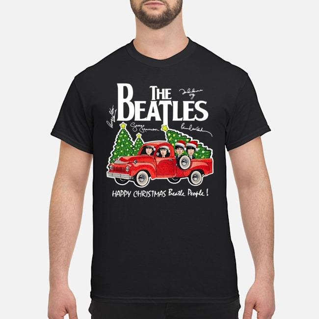 https://kingtees.shop/teephotos/2019/11/The-Beatles-Happy-Christmas-Beatle-People-shirt.jpg