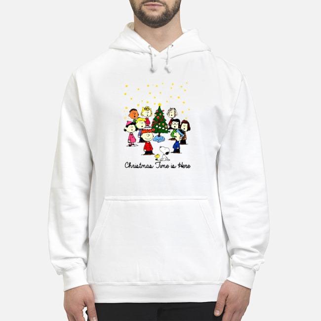 https://kingtees.shop/teephotos/2019/11/The-Peanuts-Gang-Christmas-Time-Is-Here-Snoopy-hoodie.jpg