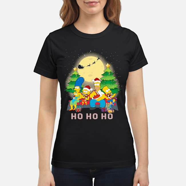 https://kingtees.shop/teephotos/2019/11/The-Simpsons-Family-ho-ho-ho-Christmas-Ladies.jpg
