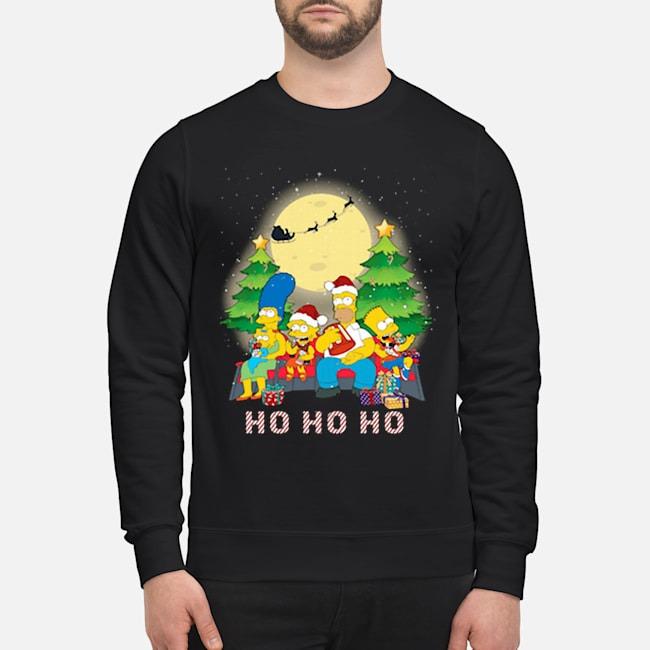 https://kingtees.shop/teephotos/2019/11/The-Simpsons-Family-ho-ho-ho-Christmas-Sweater.jpg