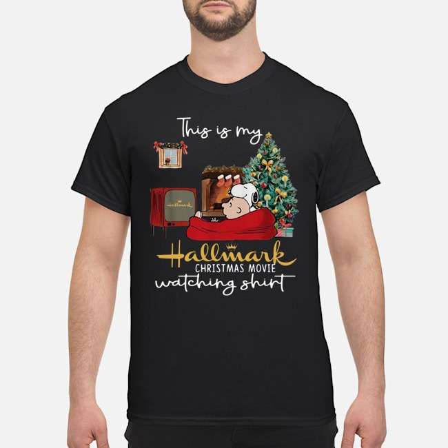 https://kingtees.shop/teephotos/2019/11/This-Is-My-Hallmark-Christmas-Movie-Watching-Snoopy-And-Charlie-Brown-Shirt.jpg