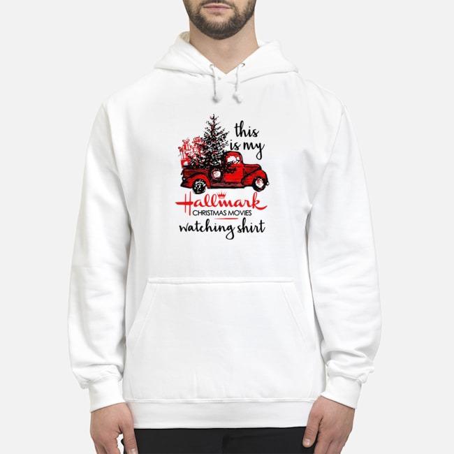 https://kingtees.shop/teephotos/2019/11/This-is-my-Hallmark-Christmas-Movies-Watching-hoodie.jpg