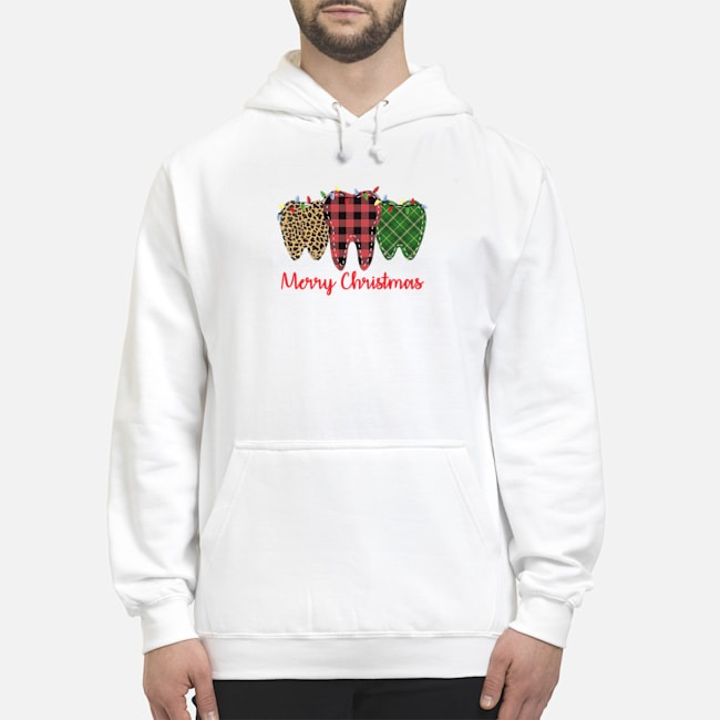 https://kingtees.shop/teephotos/2019/11/Tooths-Merry-Christmas-Light-Hoodie.jpg