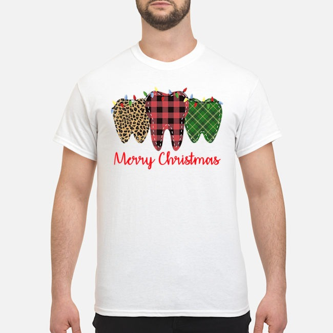 https://kingtees.shop/teephotos/2019/11/Tooths-Merry-Christmas-Light-Shirt.jpg