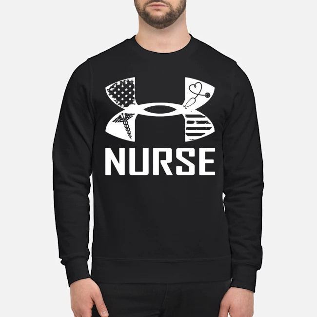 https://kingtees.shop/teephotos/2019/11/Under-Armour-Nurse-sweater.jpg