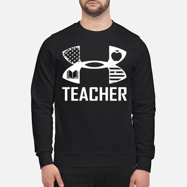 https://kingtees.shop/teephotos/2019/11/Under-Armour-Teacher-sweater.jpg
