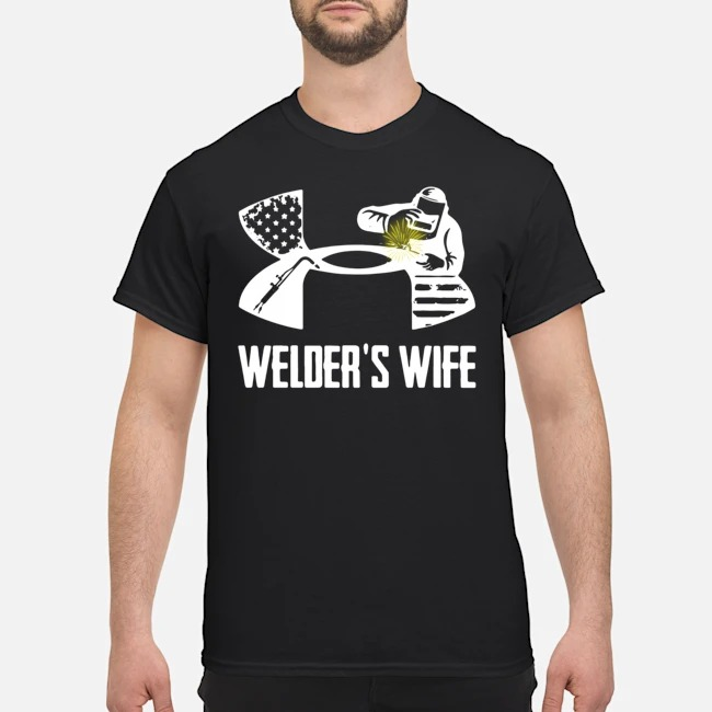 https://kingtees.shop/teephotos/2019/11/Under-Armour-Welders-Wife-shirt.jpg
