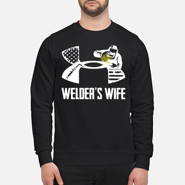 https://kingtees.shop/teephotos/2019/11/Under-Armour-Welders-Wife-sweater.jpg
