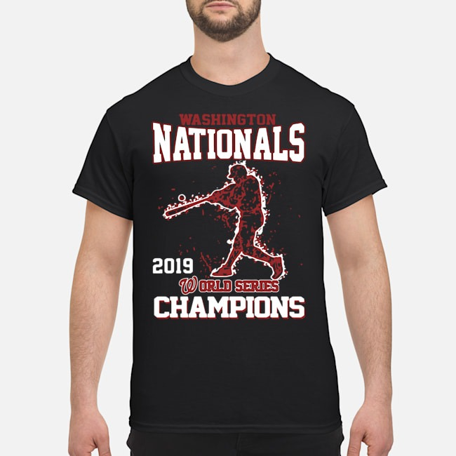 https://kingtees.shop/teephotos/2019/11/Washington-Nationals-2019-World-Series-Champions-Shirt.jpg