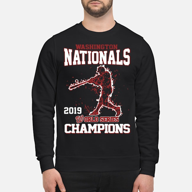 https://kingtees.shop/teephotos/2019/11/Washington-Nationals-2019-World-Series-Champions-sweater.jpg