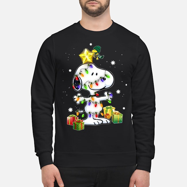 https://kingtees.shop/teephotos/2019/11/Woodstock-Decorates-Snoopy-With-Christmas-Lights-Sweater.jpg