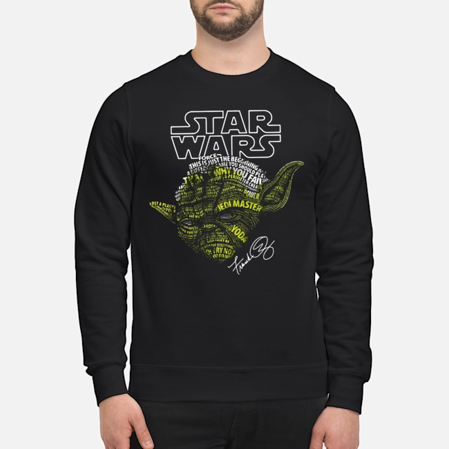 https://kingtees.shop/teephotos/2019/11/Yoda-Star-Wars-Force-This-Is-Just-The-Beginning-Signature-Sweater.jpg