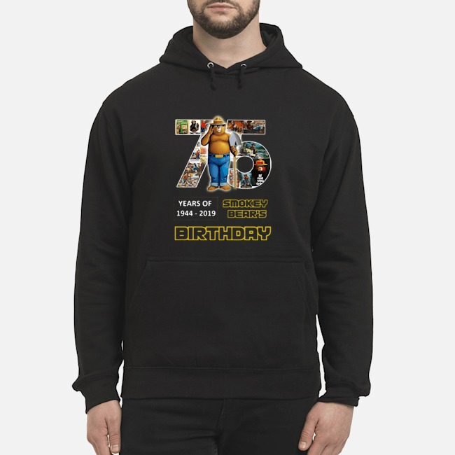 https://kingtees.shop/teephotos/2019/12/75-Years-of-Smokey-Bears-1944-2019-Birthday-Hoodie.jpg