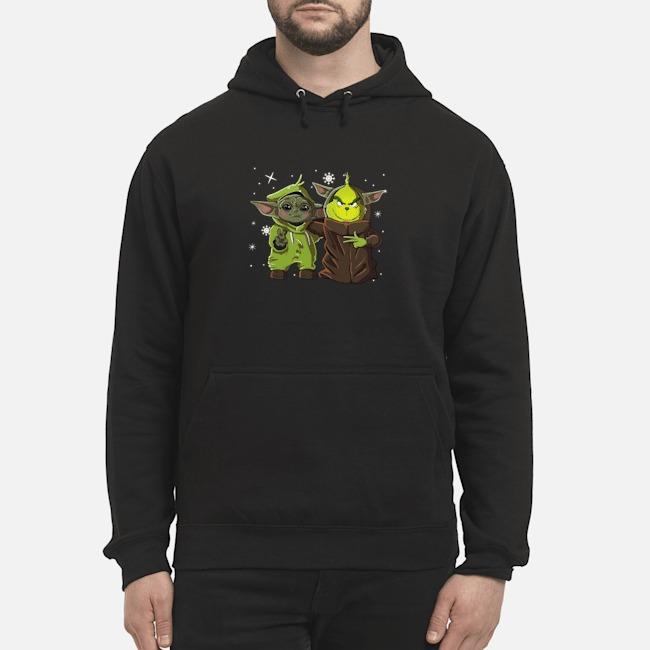 https://kingtees.shop/teephotos/2019/12/Baby-Grinch-And-Baby-Yoda-Merry-Christmas-Hoodie.jpg