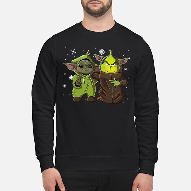 https://kingtees.shop/teephotos/2019/12/Baby-Grinch-And-Baby-Yoda-Merry-Christmas-Sweater.jpg