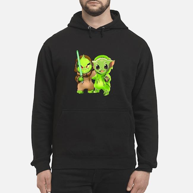 https://kingtees.shop/teephotos/2019/12/Baby-Yoda-And-Baby-Grinch-Hoodie.jpg